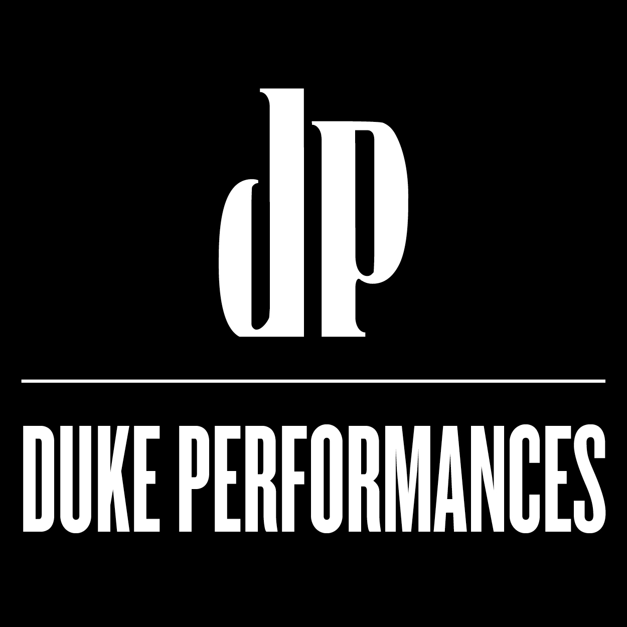 Duke Performances